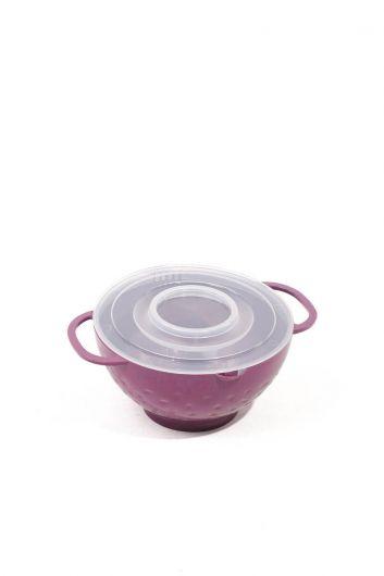 Чаша для миксера / венчика - Thumbnail