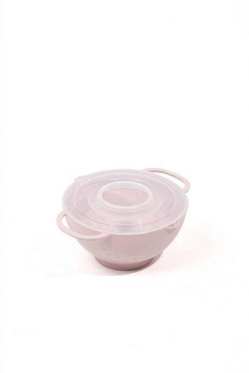 MARKAPIA HOME - Чаша для миксера / венчика (1)