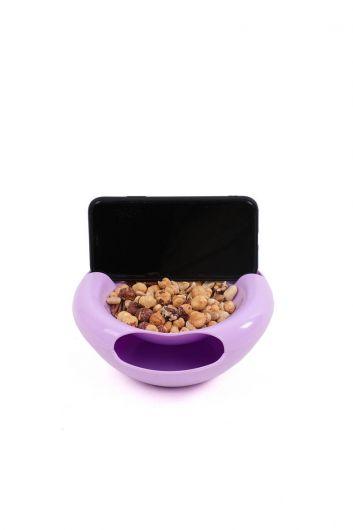 Многоцелевая миска для закусок - Thumbnail