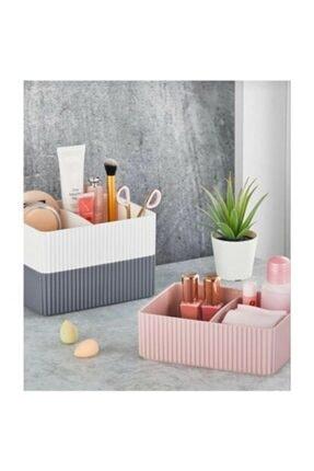 صندوق منظم متعدد الأغراض مقسم - Thumbnail