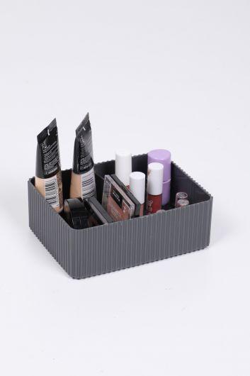 MARKAPIA HOME - Multi Purpose Divided Organizer Box (1)