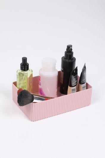 Универсальная коробка-органайзер - Thumbnail