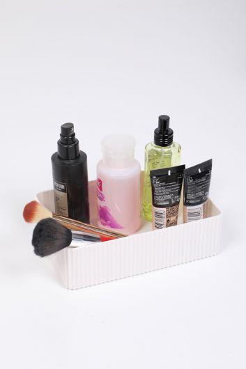 Multi Purpose Organizer Box - Thumbnail