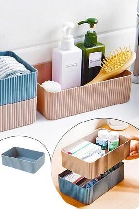 Multi Purpose Organizer Box