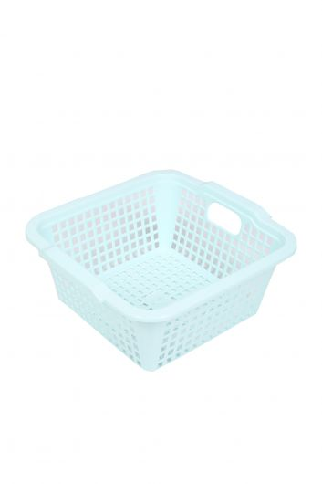 MARKAPIA HOME - Multipurpose Square basket (1)