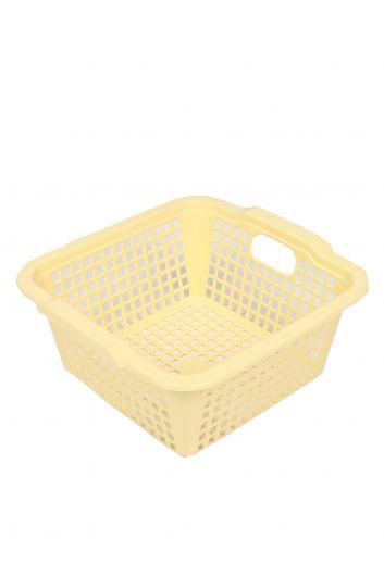 Multipurpose Square basket - Thumbnail