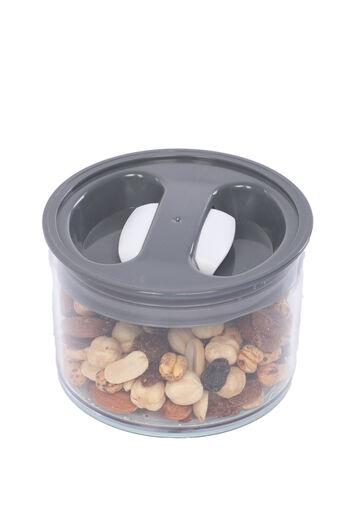 صندوق تخزين غير قابل للانزلاق 0.5 لتر - Thumbnail