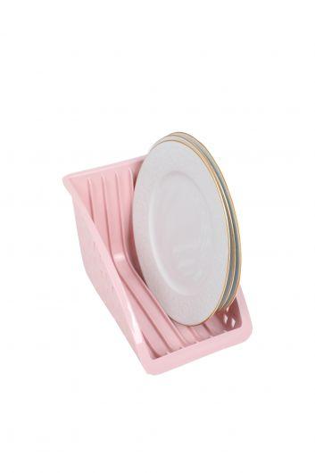 MARKAPIA HOME - Organizer Plate (1)