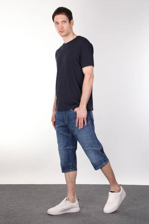 انقسام الظهر جيب مفصل الرجال كابري