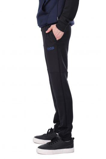 STATUS - Men's Parted Trousers (1)