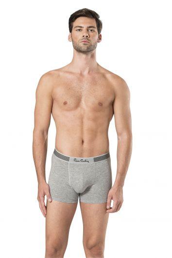 Pierre Cardin Erkek Stretch Boxer 9 Adet - Thumbnail
