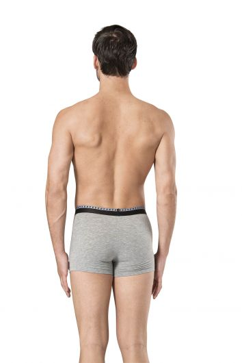 PİERRE CARDİN - Pierre Cardin Men's Stretch Boxer 6 Pieces (1)