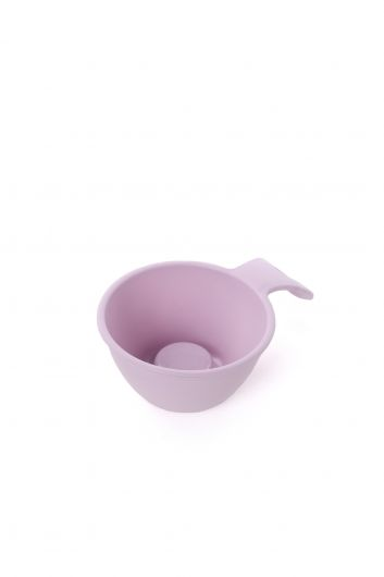 MARKAPIA HOME - Rice and Dessert Container (1)
