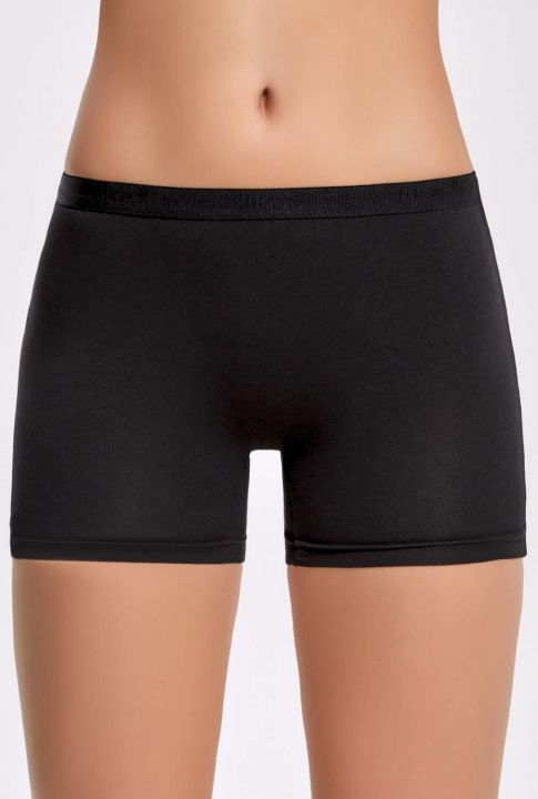 Principle Modal Shorts Tights