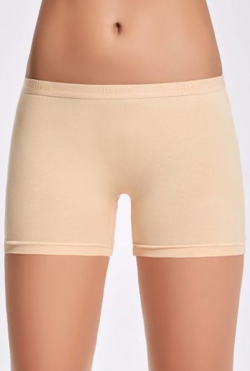 Principle Modal Shorts Tights - Thumbnail