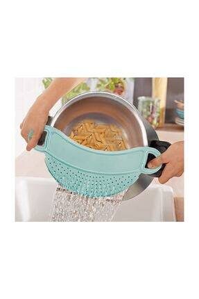 Cookware Strainer - Thumbnail