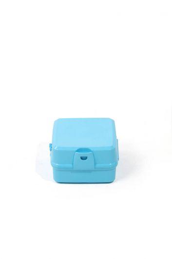 صندوق غداء عملي مع غطاء - Thumbnail