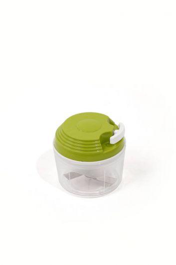 MARKAPIA HOME - Практичное ручное рондо со шнуром (1)