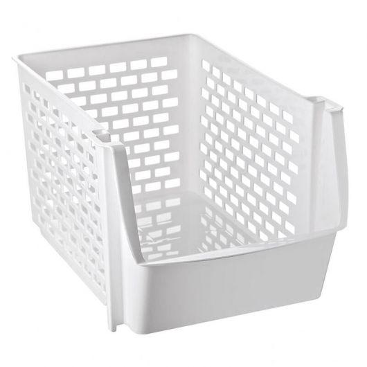 MARKAPIA HOME - Practical Shelf Organizer 35 cm (1)