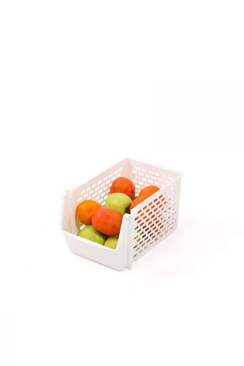 Practical Shelf Organizer 20 cm