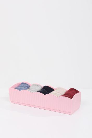 Pratik Çekmece İçi Çorap Düzenleyicisi - Thumbnail