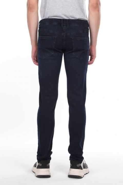 Regular Fit Men's Jeans