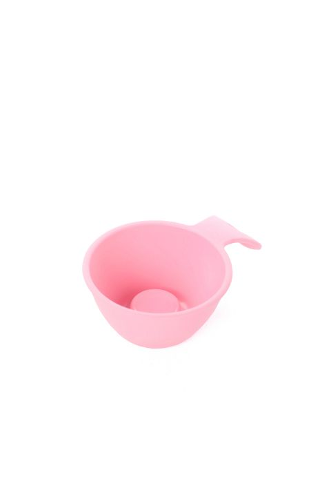 Rice and Dessert Container