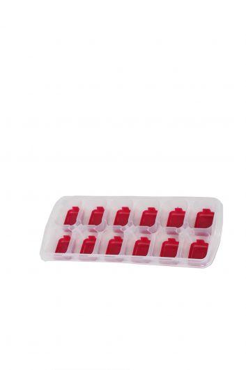 MARKAPIA HOME - قالب ثلج قائم على السيليكون (1)