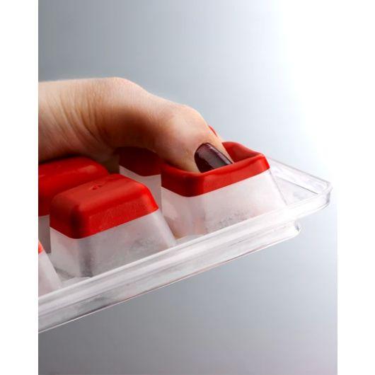 MARKAPIA HOME - Silicone Based Ice Mold (1)
