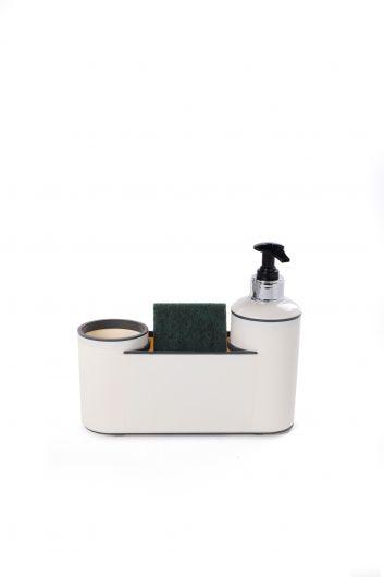 MARKAPIA HOME - Soap dish (1)