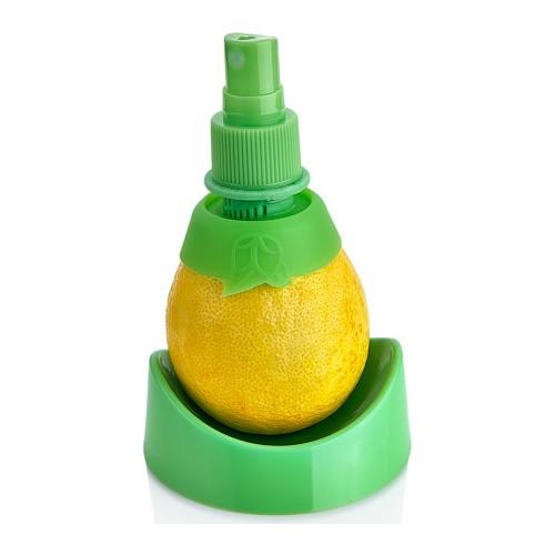 Spray Lemon Holder Set - Thumbnail