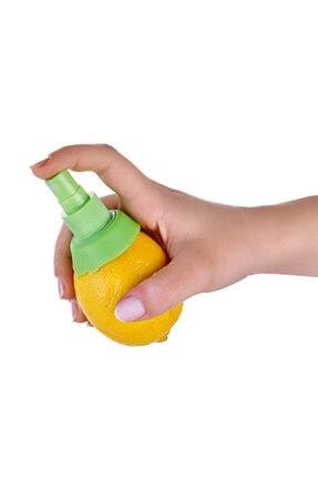 Набор держателей лимона-спрея