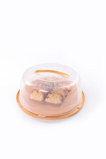 MARKAPIA HOME - Star Cake Dome 30cm (1)