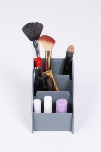 Three Compartment Multi-Purpose Organizer - Thumbnail