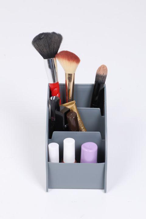 Three Compartment Multi-Purpose Organizer