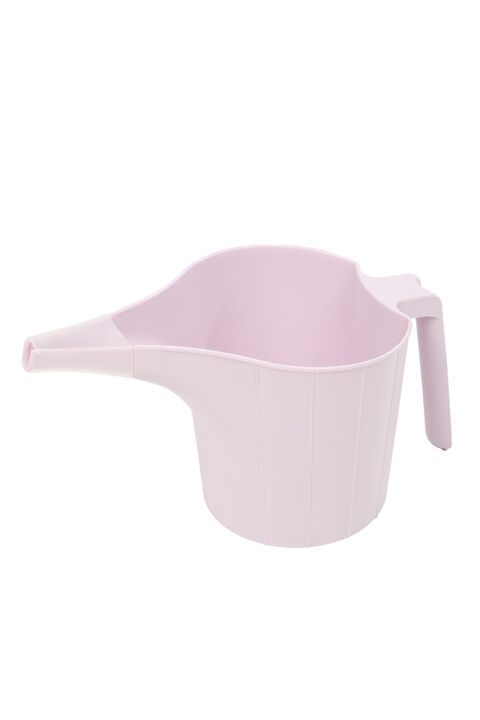 Flower Watering Bowl with Measure