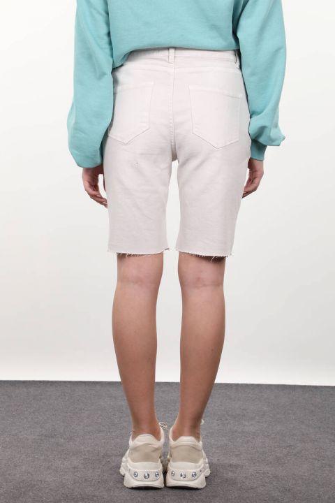 Женские джинсовые шорты Stone