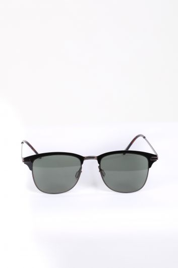 نظارة شمسية نسائية - Thumbnail