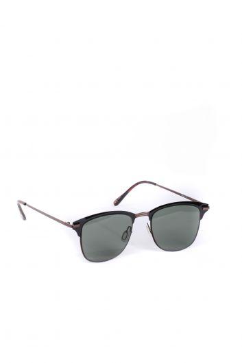 MARKAPIA WOMAN - Женские солнцезащитные очки (1)