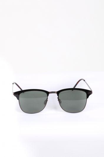 Women's Sunglasses - Thumbnail